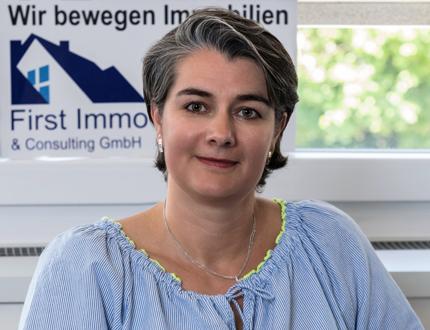 Sabine Brander